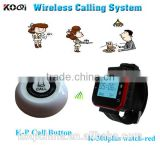 distributors and wholesalers hospital nurse call system for elderly wireless patient calling system