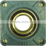 Pot Bearing Designs / pillow block bearing /UCP317