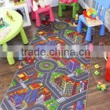 Customized Baby Rubber Mat with low price
