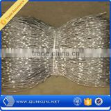 Flexible metal mesh fabric/stainless steel wire rope mesh net, slope protective screening