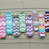 100% cotton china wholesale custom warm fuzzy socks boot cuffs