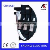 DC motor Carbon brush holder CBHSCB