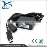 220v ac adapter for xbox360 for xbox 360 kinect power supply