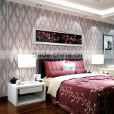decorative 3D wall panel 3d ceiling wallpaper