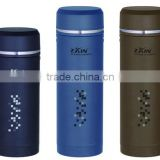 Wholesale Insulated Vacuum Thermos Water Filter Flask Keeps Drinks Hot & Cold For 24 Hours
