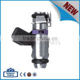 OEM# IWP-143 IWP143 Fuel Injector Nozzle For Renault                                                                         Quality Choice