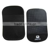 Promotional cell phone sticky pad for car                                                                         Quality Choice                                                     Most Popular
