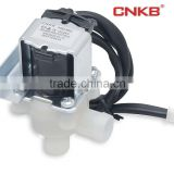 mini coffee machine water dispenser solenoid valve FCD-90U