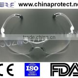 CEIndustrial Safety Glasses/safety Spectacles
