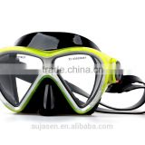 Wholesale Diving Equipment Scuba Diving Mask