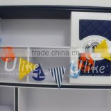flag garland kid house decoration banner backpack flag banner boy house decoration new design