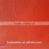 JRL311pvc imitation leather fabric for Bag, Belt, Car, Car Seat, Chair, Furniture, Notebook, Sofa