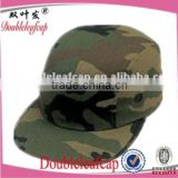 Zipper dual-use suede fabric Military caps/Camouflage Hat/Army caps/wholesale military caps