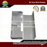 Custom sheet metal products /bending fabrication service,stamping hardware parts factory