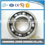 China transmission ball bearing stainless steel ball bearing 6020 ball bearing distributor