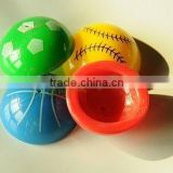 Sell 25/32/45mm Jumping Popper Ball