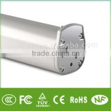 INquiry about motor curtain,UT32E-45/20,dooya