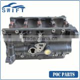 3Y Engine Block for Toyota