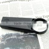 Wholesale 5X Handheld Magnifier For elderly reading