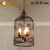 small decorative chandeliers,modern restaurant chandeliers,project lighting