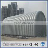 giant stage inflatable commercial marquee tent
