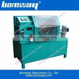 Hot sell three-side edging machine for diamond saw blade