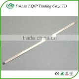NEW Slim for PS3 slim for Playstation 3 Power Eject Ribbon Cable CECH-4001A 4001B CECH-3001A 3001B 160GB/120GB 10pin