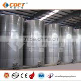 New processing wine distilling equipment wine pricess equipment wine making equipment for sale