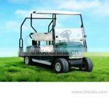battery operated golf carts JDG-02 for sale