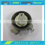 Auto Clutch Release Bearing 9128516 9128656 24426500 90412783 90530123 FOR LACETTI NUBIRA