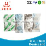 Healthy Mineral Calcium Bentonite 100G Unit Pak Clay Desiccant