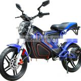 New hummer folding bike for sale ZF-FB1