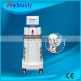 Diode laser hair removal 808nm / 1200w for max power and more effective and less treat session