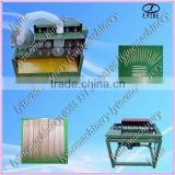 full automatically 1,800,000pcs per day wooden toothpick and chopsticks machine