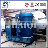 hot sale industrial automatic energy saving biomass factory used wood powder burners for steam boiler and drum dryer for boiler