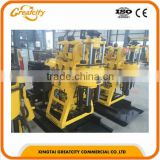 excellent drilling machine,wall drilling machine,rechargeable drilling machine for sales