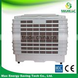 110v all in one explosion proof air conditioner