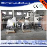 Electric industrial Grain Grinder / Spice Grinder/chilli grinding machine/sugar grinding machine