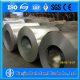 Factory Price DIN EN 10305 JIS G3141 SPEC Cold Roll Steel Plate SPCC Deep Drawing Cold Rolled Steel Coil Price
