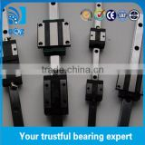 KH0622 linear motion ball bearings 6*12*22