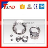 High performance truck needle roller bearing sce1212-pp,thrust collar shaft ring seat ring needle roller bearing siyanb.