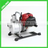 4-strokes Honda Water Pump(Honda engine pumps GX35)