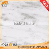 Self adhesive vinyl pvc marble tv background wallpaper wall stickers