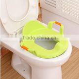 N511 Baby Protection Toilet Seat Cover Child Toilet Seat Cushion Baby Potty