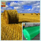 Factory Directly Sale- Bale Net Warp