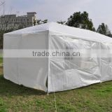 Easy assemble wholesale price waterproof outdoor canopy