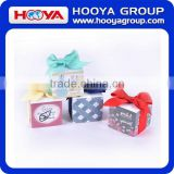 Customized Promotional Gifts 8x8x8cm 800 Sheets Memo Pad Memo Blocks Paper Memo Pad Stone