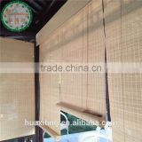 Wholesale Latest Designs Room Divider Bamboo Bead Door Curtain