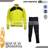 high quality soccer tracksuit sportswear,ladies tracksuit,ladies jogging wear tracksuit women