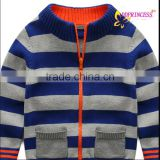 2015 children's clothing factory direct wholesale of kids cashmere sweater,kids knitwear pullover,baby crew neck sweater